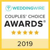 wedding-wire-couples-choice-award[1]